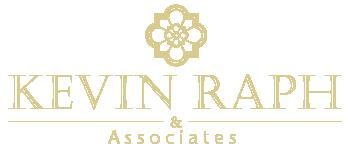Kevin Raph & Associates